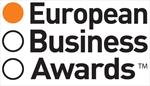 European Business Awards (EBAEpis)