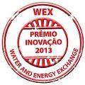 WEX - Innovation Prize 2013